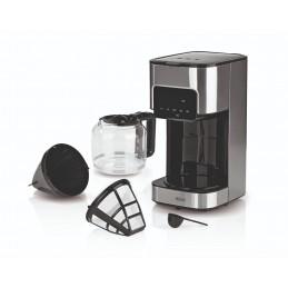 BEEM Koffiemachine Fresh...