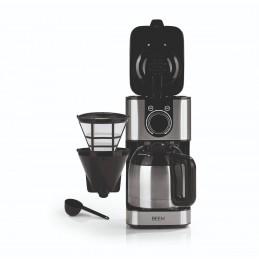 BEEM Koffie apparaat -...