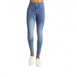 My Fit Jeans (L-XXL)