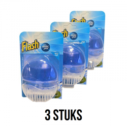 Ambi Pur Flash 55ml (3...