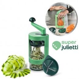SuperJulietti (Spiraalsnijder)