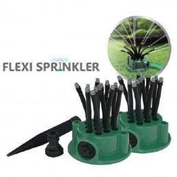 Tuinsproeier (FlexiSprinkler)