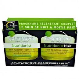 Garnier Nutritionist Dag +...