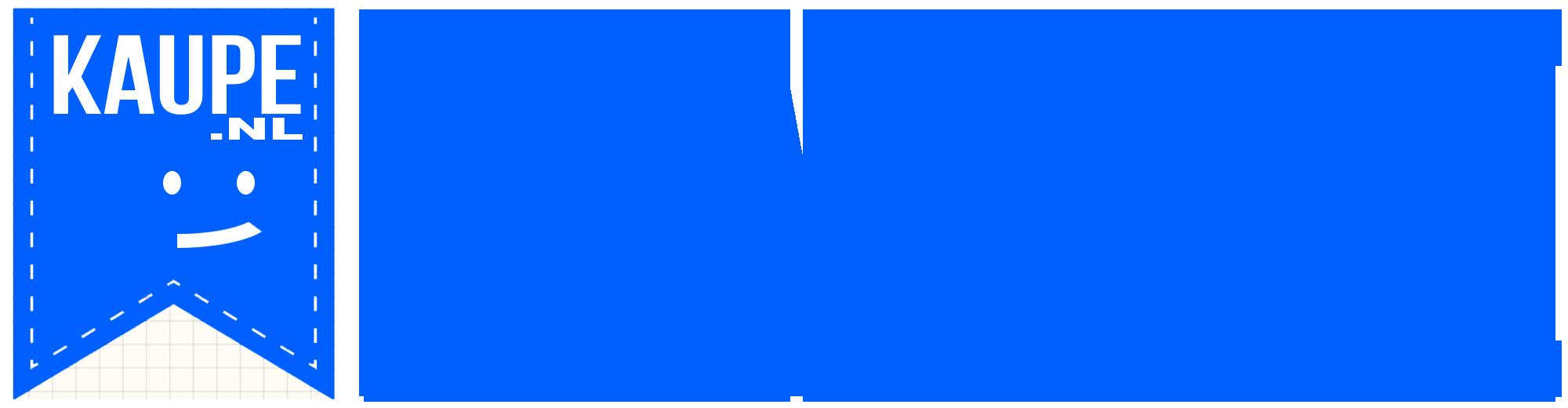 Kaupe.nl / Osimedia